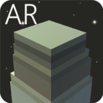 AR Stack 1.0.3 (MOD, Unlimited Money)