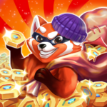 Age of Coins: War Master 0.18.33 (MOD, Unlimited Money)