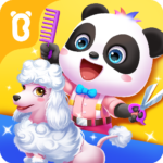 Baby Panda's Town: Life 8.56.21.00 (MOD, Unlimited Money)