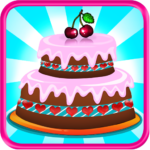 Bakery cooking games  18.0 (MOD, Unlimited Money)