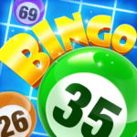 Bingo 2021 – New Free Bingo Games at Home or Party 1.0.8 (MOD, Unlimited Money)