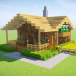 Block Sword: Crafting and Building 3D 59  (MOD, Unlimited Money)