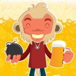 Bomba Drink: Drinking Games 1.2.3.1 (MOD, Unlimited Money)