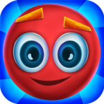 Bounce Tales Adventures – Classic Bounce Remake 1.6  (MOD, Unlimited Money)