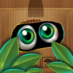 Boxie: Hidden Object Puzzle 1.14.3 (MOD, Unlimited Money)