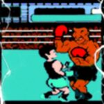 Boxing Punch to Out Mike Tyson 2.0.5 (MOD, Unlimited Money)