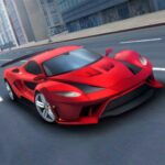 Car Games Driving Academy 2: Driving School 2021 2.6 (MOD, Unlimited Money)