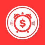 Cash Alarm: Gift cards & Rewards for Playing Games  (MOD, Unlimited Money) 4.1.2