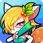 Catch Idle – Epic Clicker RPG 1.2.1 (MOD, Unlimited Money)