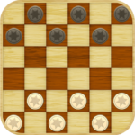 Checkers | Draughts Online  (MOD, Unlimited Money) 2.2.2.5
