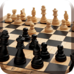 Chess Online 1.20 (MOD, Unlimited Money)
