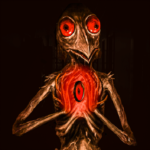 Chicken Head: The Scary Horror Haunted House Story 1.4 (MOD, Unlimited Money)