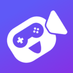 Chirrup: Play Games on Video Call 1.91 (MOD, Unlimited Money)