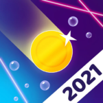 Coin Hero – flip and stack games 1.1.9 (MOD, Unlimited Money)