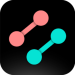 Connect The Dots – Line Puzzle Game 1.0.0.22 (MOD, Unlimited Money)