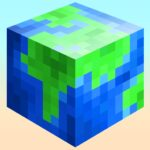 Craft Pixel Art 2021- Build and Creative 47 (MOD, Unlimited Money)