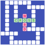 Crossword Thematic 3.2 (MOD, Unlimited Money)