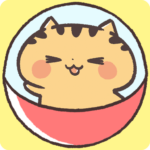 Cute Cats Capsule Toy Game C.C.Makiart 1.5 (MOD, Unlimited Money)