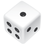 Dice Roll SNS 4 4.0 (MOD, Unlimited Money)