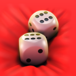 Dice and Throne – Online Dice Game 012.01.04 (MOD, Unlimited Money)