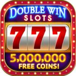 Double Win Vegas – FREE Slots and Casino 3.35.01 (MOD, Unlimited Money)