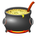 Dungeon Crawl Stone Soup 0.26.1-5 (MOD, Unlimited Money)