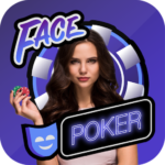 Face Poker – Live Texas Holdem Poker With Friends 2.01.022 (MOD, Unlimited Money)
