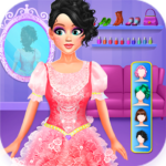 Fashion Show: Beauty Salon Spa Makeover Games 2.0.4 (MOD, Unlimited Money)