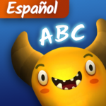 Feed The Monster (Spanish) 6 (MOD, Unlimited Money)