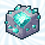 Find Diamonds! For Mine and craft  (MOD, Unlimited Money) 1.1.7