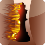 Forward Chess Varies with device  (MOD, Unlimited Money)