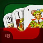 French Tarot – Free 3.1.0 (MOD, Unlimited Money)