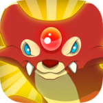 Fusion Masters 1.8  (MOD, Unlimited Money)
