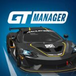 GT Manager 1.1.41 (MOD, Unlimited Money)