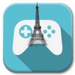 Game Tower – Earning App, Play Games & Watch Video 6.0 (MOD, Unlimited Money)