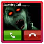 Ghost Call (Prank) 1.63 (MOD, Unlimited Money)