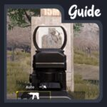 Guide For PUBG Mobile Guide Tips 9.64 (MOD, Unlimited Money)