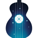 Harmony: Relaxing Music Puzzles 4.5.2 (MOD, Unlimited Money)
