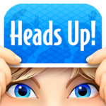 Heads Up! 4.4.57 (MOD, Unlimited Money)