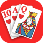 Hearts – Card Game Classic 1.1.0 (MOD, Unlimited Money)