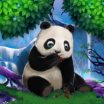Hidden Object Quest: Animal World Adventure Varies with device  (MOD, Unlimited Money)