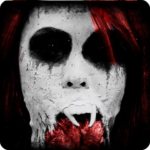 Horror – Endless Runner free scary game 2.12 (MOD, Unlimited Money)