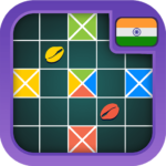 ISTO King – Ludo Game 3.5 (MOD, Unlimited Money)