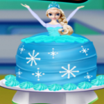 Icing On The Cake Dress 30 (MOD, Unlimited Money)