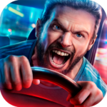 Instant Drag Racing 0.3.462 (MOD, Unlimited Money)
