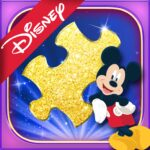 Jigsaw Puzzle: Create Pictures with Wood Pieces 2021.8.10.104295 (MOD, Unlimited Money)