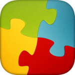 Jigsaw Puzzles HD – play best free puzzle games 8.10 (MOD, Unlimited Money)