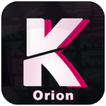 Katsu By Orion Tips 6.0 (MOD, Unlimited Money)