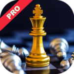 King Chess Master Free 2021  (MOD, Unlimited Money) 4.3.2