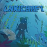 LakiCraft – Crafting Game ! 2.0.2 (MOD, Unlimited Money)